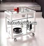 Сервировочный столик CATTELAN ITALIA Profil Bar