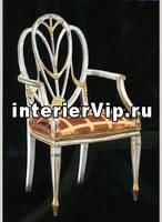 Стул MERONI 185P
