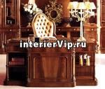 Письменный стол VITTORIA BELCOR VI1072UX