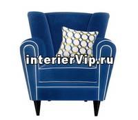 Кресло LCI STILE N075L
