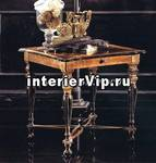 Столик VITTORIO GRIFONI 1474