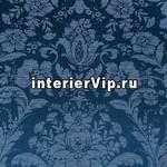 Обои текстильные 4 Seasons Inverno арт. IN8111