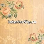 Обои бумажные Wallquest Vintage Textiles арт. 60305 BA