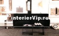 Диван SAINT BABILA (RIVOLTA) BERGERE divano