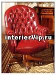 Кресло руководителя TURATI POL036