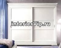 Шкаф BTC INTERNATIONAL M 0249