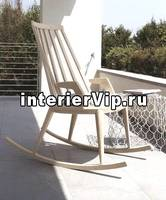 Кресло VOLPI BESS