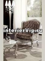 Кресло MIRANDOLA M2284/P