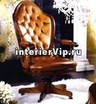 Кресло руководителя SERAFINO MARELLI 1317