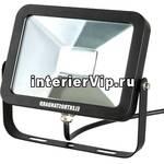 Прожектор светодиодный Elektrostandard Slus LED 20W 6500К 4690389067495
