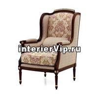 Кресло LUTEZIA SEVEN SEDIE 9435P