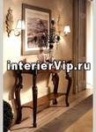 Консоль BTC INTERNATIONAL 1742T