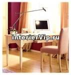 Компьютерный стол FERRETTI & FERRETTI SB00
