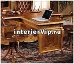 Письменный стол PISTOLESI 037