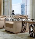 Кресло MINOTTI LUIGI & BENIGNO ERIDANO/P