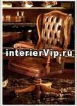 Кресло руководителя AR ARREDAMENTI 719