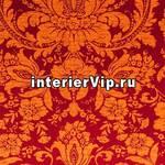 Обои текстильные 4 Seasons Inverno арт. IN7109