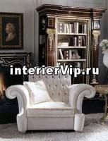 Кресло CEPPI 3004