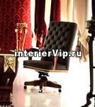 Кресло руководителя Igor PAOLO LUCCHETTA KA.033.01