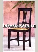 Стул MIRIA TONIN 1181