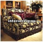 Кресло Marquise Anna PROVASI PR0426