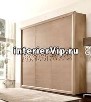 Шкаф MODO10 PFN8071K