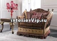 Кресло CEPPI 2992