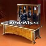 Письменный стол Imperial MIDA 623