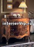 Комод RUDIANA INTERIORS E047