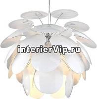 Подвесной светильник Artpole Frucht 001318