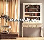 Секретер INTERIORS PR601 + PR663