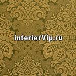 Обои текстильные 4 Seasons Primavera арт. 22108 OP