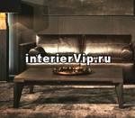 Стол журнальный SHARP SMANIA TVSHARP03