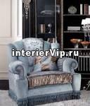 Кресло CEPPI 2981