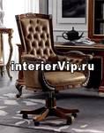 Кресло руководителя MIRANDOLA M2037/P