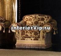 Кресло Bellini KEOMA Bellini-2