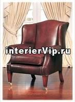 Кресло Shaftesbury DURESTA 540-21