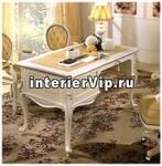 Письменный стол ANTONELLI MORAVIO 6154