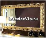Зеркало MIRANDOLA A11000-ARG