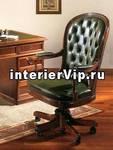 Кресло руководителя CEPPI 013/B