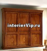 Шкаф RUDIANA INTERIORS B062