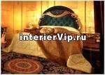 Кровать Aurea CARLO ASNAGHI 10780