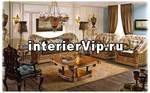 Итальянская гостиная Comp7 RIVA