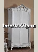 Шкаф MORELLO GIANPAOLO L0059L + L0066L