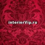 Обои текстильные 4 Seasons Inverno арт. IN7110