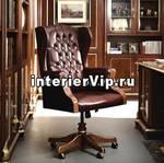 Кресло руководителя MODENESE 13501