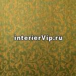 Обои текстильные 4 Seasons Inverno арт. IN5306