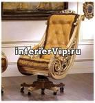 Кресло руководителя RIVA 6250