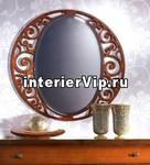 Зеркало MIro MIRANDOLA D4105