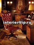 Кресло руководителя EMERGROUP 15.124